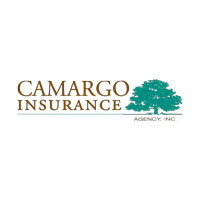 Camargo Insurance Agency Inc. Logo