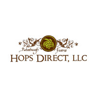Hops Direct LLC Logo