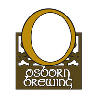 Osborn Brewing Homebrew Supply Logo