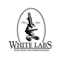 White Labs Yeast Logo