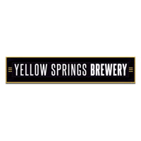Yellow Springs Brewery Logo